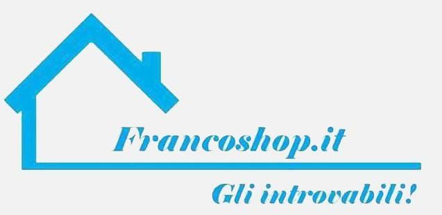Francoshop