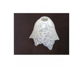 LAMPADARI TAZZINE VETRO DI RICAMBIO lampadari e lampade